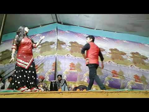 Aaja Me Tere Lad Ladau  Song By Sapna Choudhary