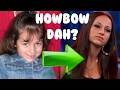 CASH ME OUTSIDE GIRL THEN AND NOW Inc Memes HOW BOUT DAH MEME mp3