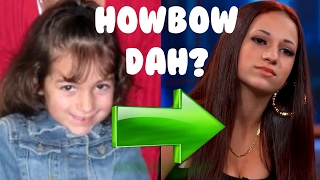 CASH ME OUTSIDE GIRL ★ THEN AND NOW (Inc. Memes) HOW BOUT DAH MEME