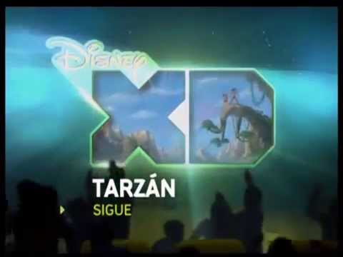 Disney tarzan coupon