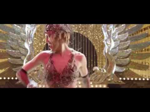 Opening Sing Sing Sing - GONE WITH THE BULLETS - Keith Young Choreography
