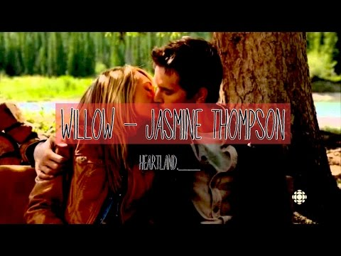 Heartland Season 10 Episode 15 Teaser Edit ~ Willow