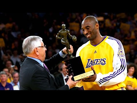 NBC Sports' Peter King on Kobe Bryant's Death and Legacy | The Dan Patrick Show | 1/27/20
