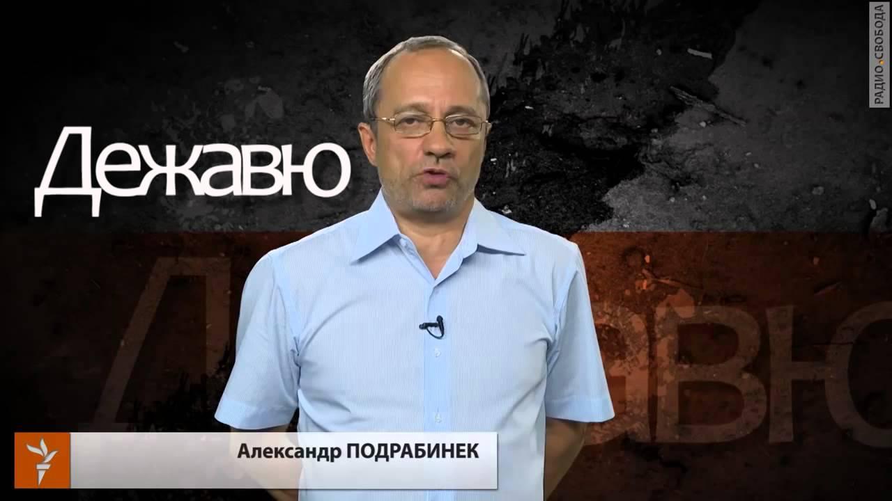 book Качественные