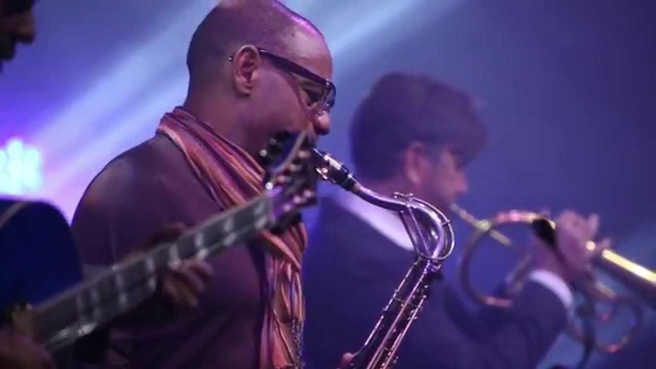 kirk-whalum-sundays-best-gospel-according-to-jazz-chapter-iv-mack-avenue