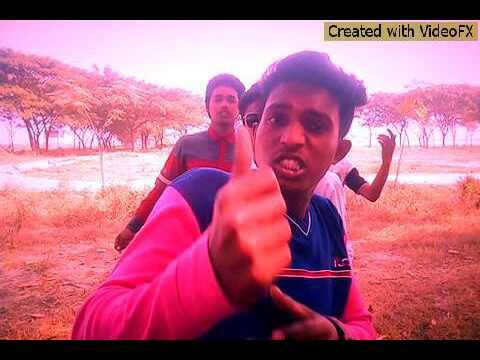bangla rap song 2017 bhalobashar gusti kilal
