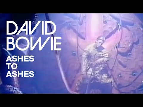 david-bowie---ashes-to-ashes-(official-video)