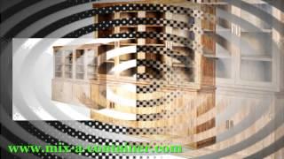 Indoor Teakwood Cabinets | Indor Teakwood Cabinet | Furnitures In Australia, Europe And More...