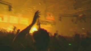 Смотреть клип Outblast Vs Korsakoff - Unleash The Beast