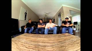 2014-01-19 Bench Racing Vol 14 feat Darrell Lake, Jared Doxtator & Trevor Collver