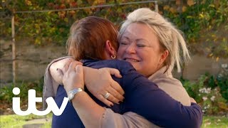 Long Lost Family: What Happened Next | Birth and Adoptive Mothers Reunited | ITV