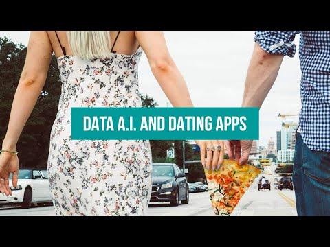 dating websites jordan