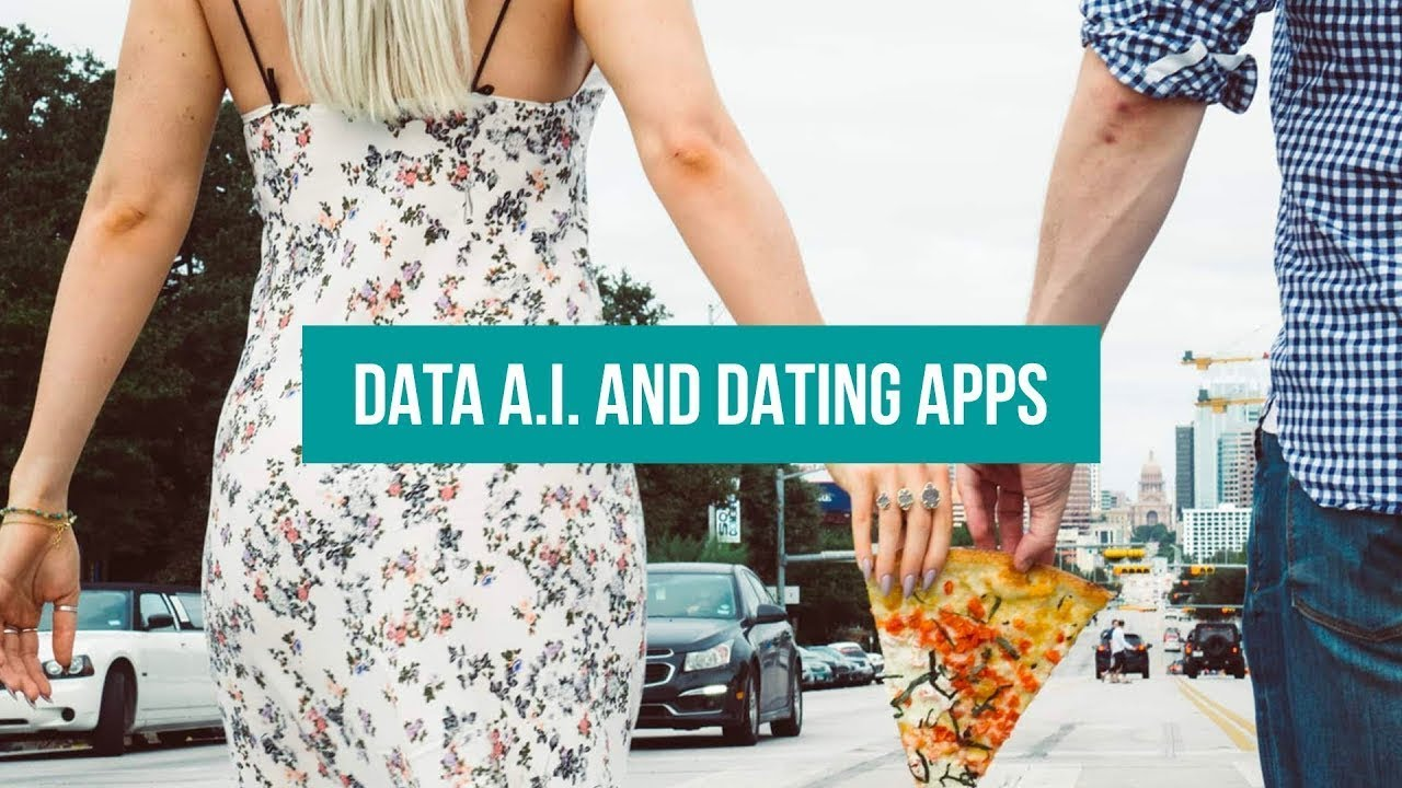 Austin dating online