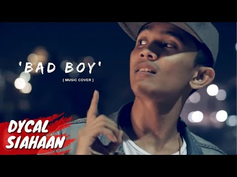 Big Bang - Bad Boy [Dycal COVER]
