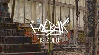 Ethnic Boom Bap Hip Hop Beat - 'ISIZULU' - [*FLP - FREE*]