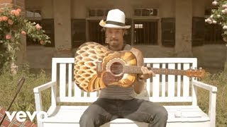 Michael Franti & Spearhead - Sound of Sunshine ft. Lorenzo Jovanotti
