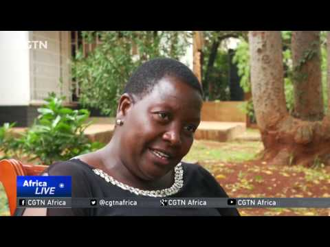 Kenya Elections: Women urged to be more active in politics and leadership