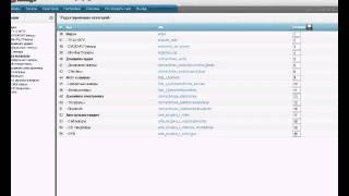 Создание интернет магазина, сайта на Image CMS, бесплатно