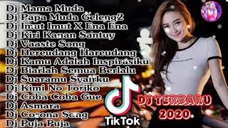 Download lagu DJ AKU SUKA BODY MAMA MUDA TIK TOK VIRAL 2020 DJ REMIX TERBAIK DJ TIK TOK 2020 DJ TERBARU 2020
