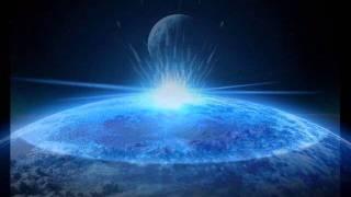 PSY GOA TRANCE - Future & Space - BLINK