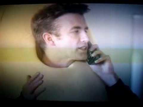 comcast digital voice commercial
