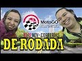 DE RODADA a MOTO GO 2017| Corferias | Motos exoticas