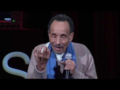 Y a-t-il une vie avant la mort? Pierre Rabhi at TEDxParis 2011