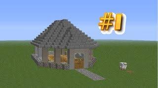 Dom Budowanie