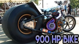 TURBO Bikes Compilation ! 1000HP ! [hayabusa,r1,gsxr,s1000rr,MT09 etc !]