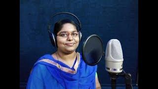 Shantha Thuramugam | Nitha Anoop George | Wilson Chennanattil | Super Hit Christian Devotional Song