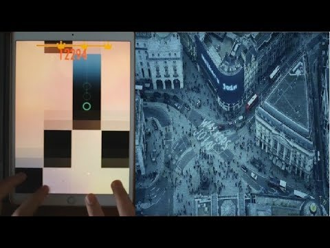 Alan Walker Alone In Piano Tiles 2 Insane World Record Youtube