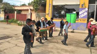 Repeat youtube video 25 AÑOS - PACHALUM