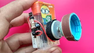 Top 5 Simple Homemade Inventions with TicTac