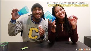 Download Couples Telepathy Challenge Touching Edition Is Our