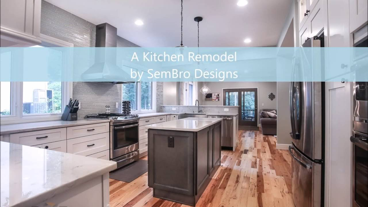 Kitchen Remodeling Columbus Ohio 1. A Kitchen Remodel In Dublin Ohio By Sembro Designs Done On July 2016