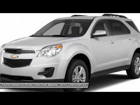 2015 chevrolet equinox white bear lake mn 53754 youtube. Black Bedroom Furniture Sets. Home Design Ideas