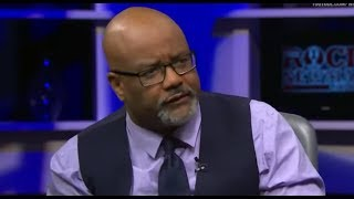 How to get reparations without government help - Dr Boyce Watkins