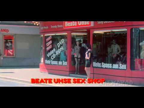 kalyug full movie 720p instmanks
