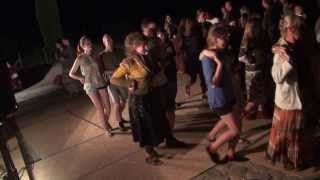 X Tradicinių šokių klubo vasaros stovykla 04.08.2013. - 00055