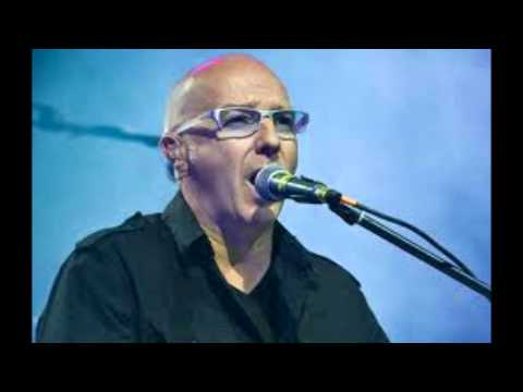 Ultravox - Live  ( Brilliant Album ) HD 2012 ( With Lyrics )