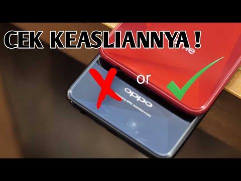 Oppo A5 2020 vs Realme 5 | Jangan salah pilih,hampir sama isinya !!!.