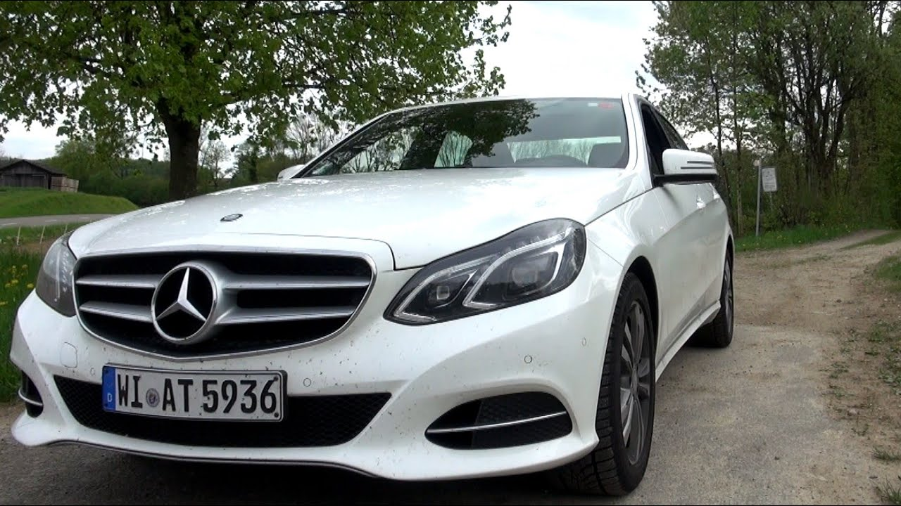 2015 mercedes e 200 184 hp test drive youtube. Black Bedroom Furniture Sets. Home Design Ideas