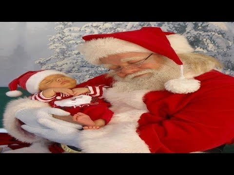 6.Dezember Nikolas-Day Lass dich überraschen