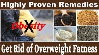 Ubqari Remedy for Losing Weight | Obesity | Belly Weight | Ubqari English Media | Idraak TV |YouTube