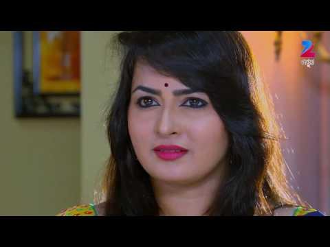 Anjali - The friendly Ghost - Episode 2 - October 04, 2016 - Best Scene