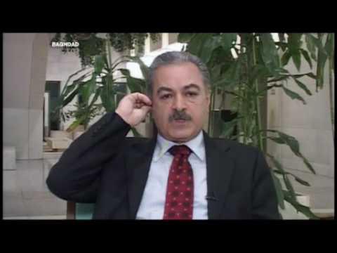 Inside Iraq - Election law vetoed - 20 Nov 09