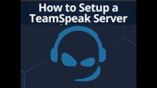 How To Install A Teamspeak Server And Forward Ports 2021