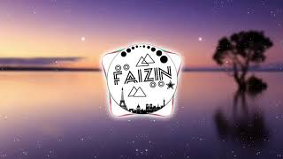 Download DJ ASMARA VIRAL TIKTOK | REMIX FULL BASS MANTUL TERBARU 2021