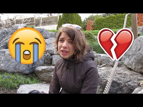 (VLOG #32) Things I'm Going to Miss About Switzerland