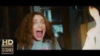 """Фильм """"Домовой"""" (2019) - Русский трейлер"""